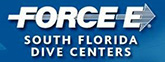 Force-E Dive Stores